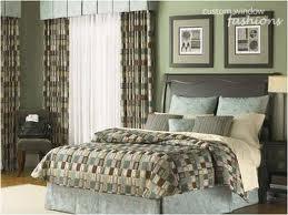 Chandler heirloom bedding