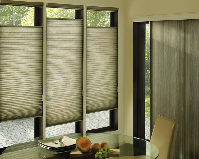 Cellular-Shades-in-Chandler