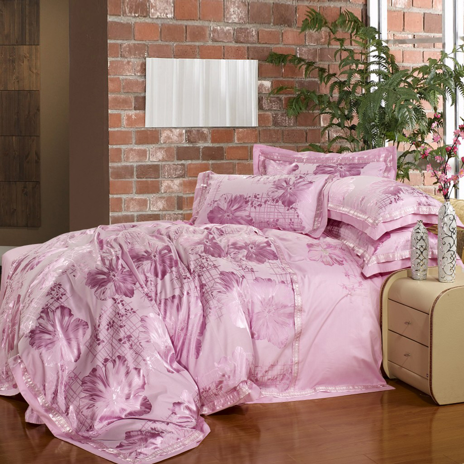 Chandler Bedspreads Coverlets
