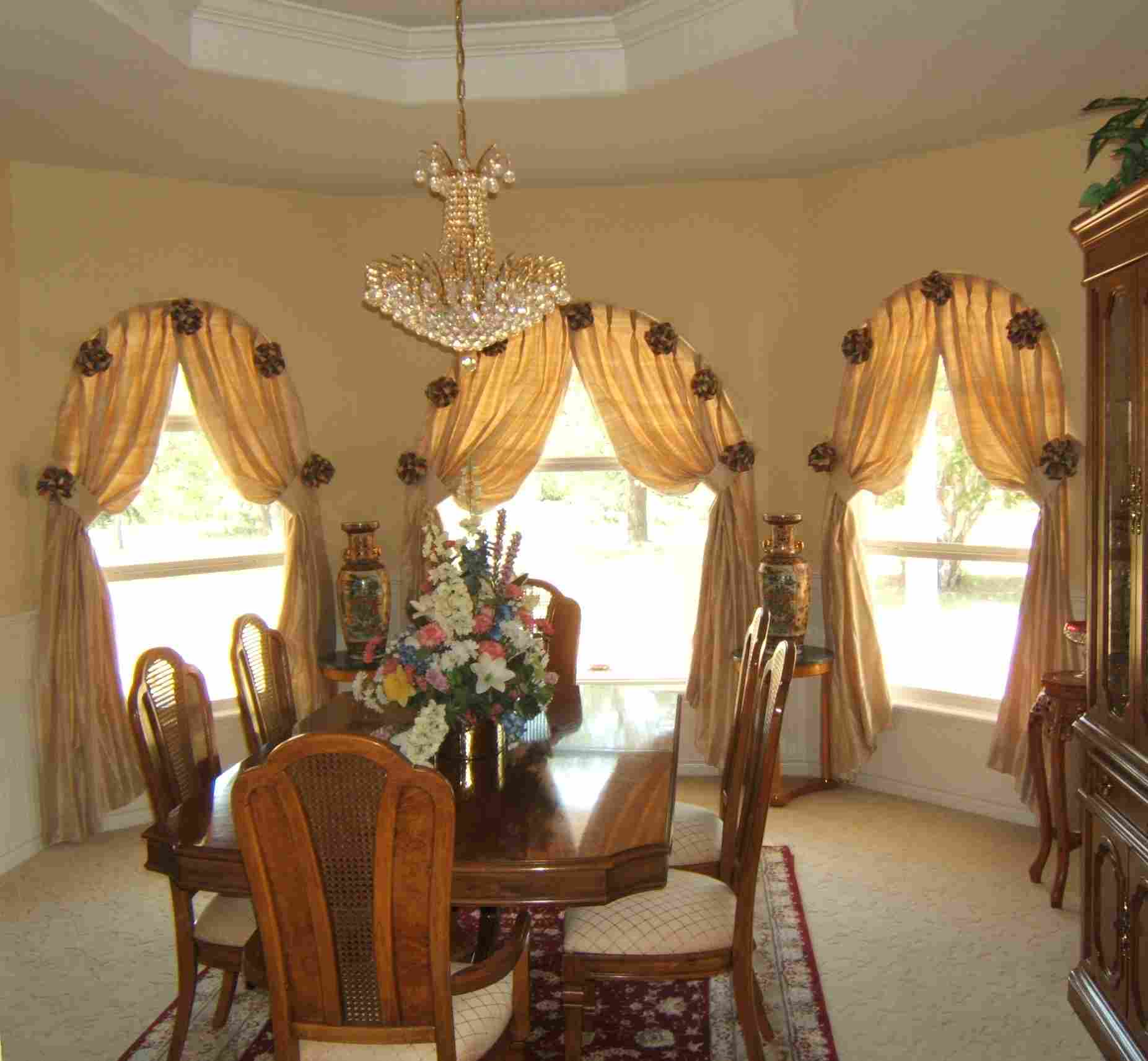 breathtaking breakfast park valances drapes country vintage dark living and macy size designs of curtains window discontinued s for rooms collection full bathrooms style room small treatments gray windows pinterest