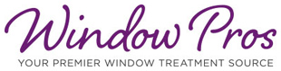 Chandler Window Treatments