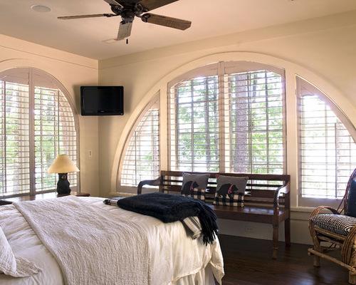 Chandler blinds