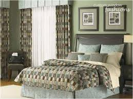 Chandler heirloom bedding