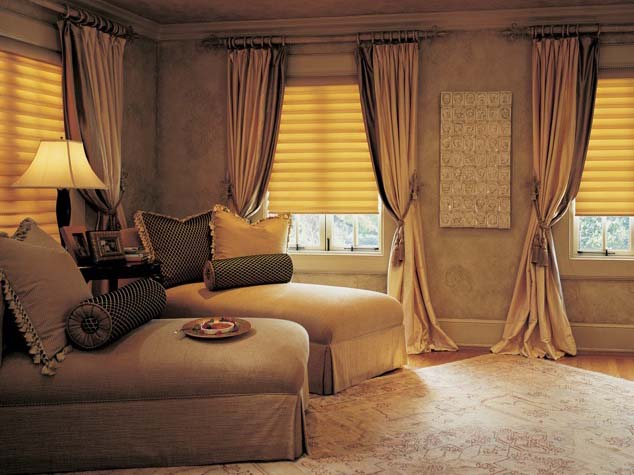 Chandler Roman Shades Window Treatments Chandler Arizona