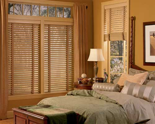 Chandler Blinds